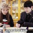 【妞新聞】專訪。日日好。復古藝術鋼筆字。韓玉青老師