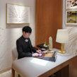 歐洲學旅啟蒙與品牌合作經驗談:鋼筆美學大師韓玉青